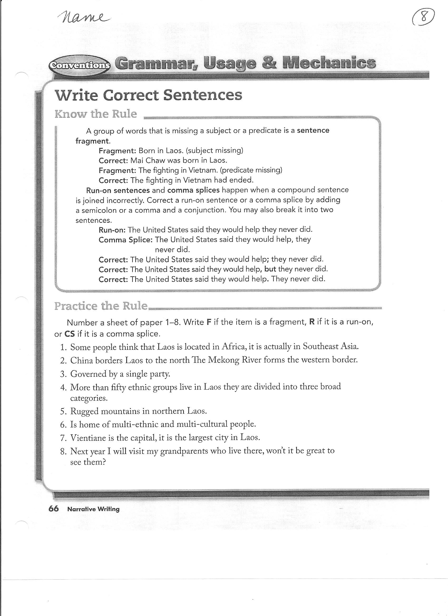 editing a 5 paragraph essay 5 paragraph essay peer editing copy and paste this peer edit to the back of the writer's essay i introduction (answer y for yes or n for no.